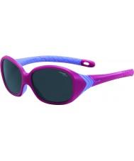 Cebe Baloo (età 1-3) occhiali da sole viola rosa