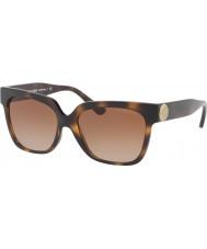 Michael Kors Mk2054 55 328513 occhiali da sole ena
