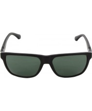 Emporio Armani Ea4035 58 moderni neri 501771 occhiali da sole