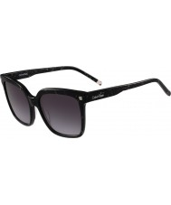 Calvin Klein Collection Donna ck4323s occhiali da sole di carbone