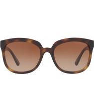 Michael Kors Signore mk2060 55 333613 occhiali da sole palma
