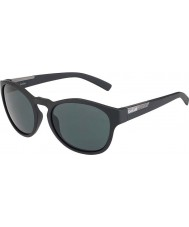 Bolle 12346 occhiali da sole rooke neri