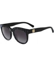 MCM Mens mcm647s-006 occhiali da sole