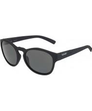 Bolle 12347 occhiali da sole rooke neri