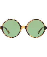 Polo Ralph Lauren Signore ph4136 55 50042 occhiali da sole