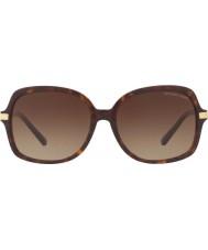 Michael Kors Signore mk2024 57 310613 adrianna ii occhiali da sole