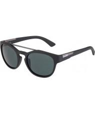 Bolle 12352 occhiali da sole neri boxton