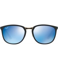 RayBan Rb4299 56 601s55 occhiali da sole