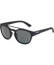 Bolle 12353 occhiali da sole neri boxton