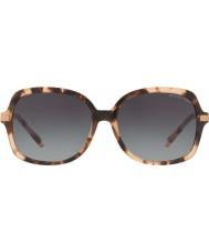 Michael Kors Signore mk2024 57 316213 adrianna ii occhiali da sole