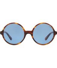Polo Ralph Lauren Signore ph4136 55 500772 occhiali da sole