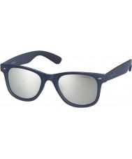 Polaroid Pld1016-s my7 jb occhiali da sole polarizzati blu