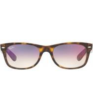 RayBan Nuovi occhiali da sole wayfarer rb2132 52 710 s5