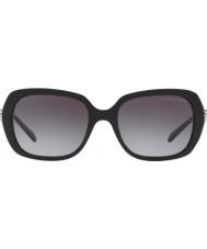 Michael Kors Signore mk2065 54 30058 g occhiali da sole carmel