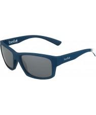 Bolle 12360 occhiali da sole blu holman