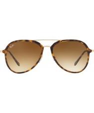 RayBan Rb4298 57 710 51 occhiali da sole