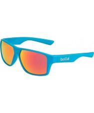 Bolle 12364 occhiali da sole ciancia brecken
