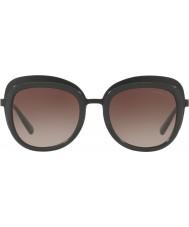 Emporio Armani Signore ea2058 53 300113 occhiali da sole