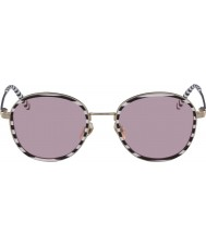 Calvin Klein Ck18101s 199 52 occhiali da sole