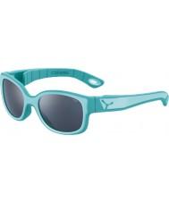 Cebe Cbspies5 s-pies occhiali da sole verdi