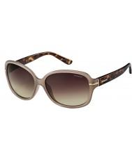 Polaroid P8419 10a La beige occhiali da sole polarizzati