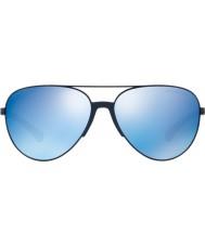 Emporio Armani Uomo ea2059 61 320255 occhiali da sole
