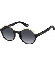 Marc Jacobs Occhiali da sole Marc 302 s 807 9o 51