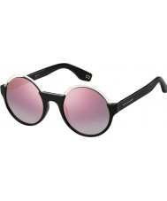 Marc Jacobs Occhiali da sole Marc 302 s 807 vq 51