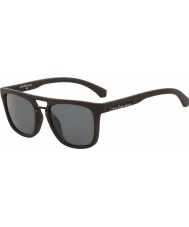 Calvin Klein Jeans Mens ckj801s occhiali da sole per caffè espresso