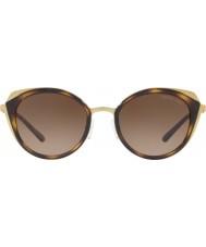 Michael Kors Signore mk1029 52 116813 occhiali da sole charleston