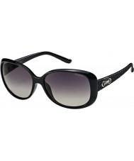 Polaroid esima P8430 ix occhiali da sole polarizzati neri