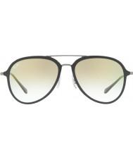 RayBan Rb4298 57 6333y0 occhiali da sole