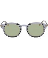 Calvin Klein Ck18701s 972 50 occhiali da sole