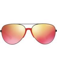 Emporio Armani Uomo ea2059 61 30016q occhiali da sole
