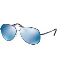Michael Kors Mk5016 60 117355 occhiali da sole kendall