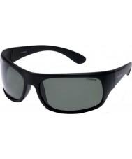 Polaroid 7886 occhiali da sole polarizzati 9ca rc nero