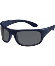 Polaroid 7886 occhiali da sole sza Y2 blu polarizzata