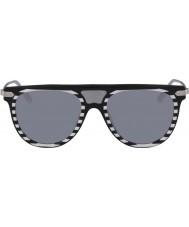 Calvin Klein Signore ck18703s 005 53 occhiali da sole