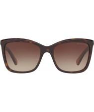 Michael Kors Signore mk2039 54 321713 occhiali da sole cornelia
