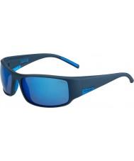 Bolle 12423 re occhiali da sole blu