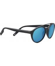 Serengeti 8594 occhiali da sole grigio leandro