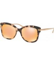 Michael Kors Mk2047 53 31627j lia occhiali da sole