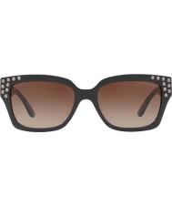 Michael Kors Signore mk2066 55 300913 occhiali da sole banff