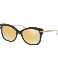 Michael Kors Mk2047 53 31607p lia occhiali da sole