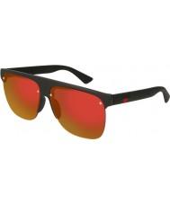 Gucci Uomo gg0171s 001 60 occhiali da sole