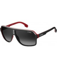 Carrera Carrera 1001 blx 9o occhiali da sole