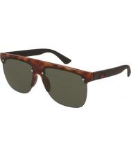 Gucci Uomo gg0171s 003 60 occhiali da sole