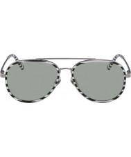 Calvin Klein Ck18103s 199 57 occhiali da sole