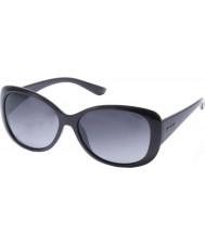 Polaroid esima P8317 ix occhiali da sole polarizzati neri