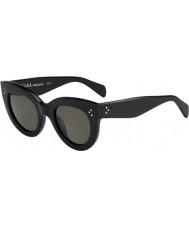 Celine Ladies cl41050 s 807 1e 49 occhiali da sole